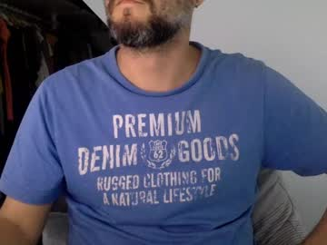 [20-09-19] limp1bizkit record webcam video from Chaturbate.com