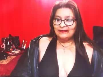 [22-02-20] hot4veteran record private sex show