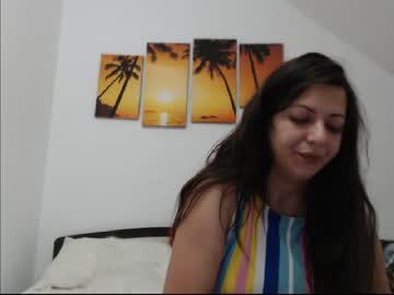 [23-06-21] sweethelen chaturbate video with dildo