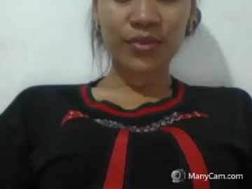 [16-03-19] hothottx chaturbate webcam record
