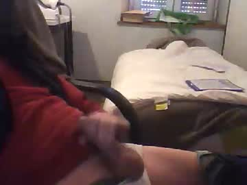 [09-05-19] chevy69 show with toys from Chaturbate