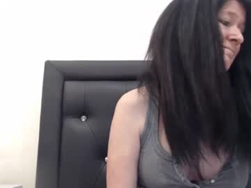 [22-05-19] sarahconnors0815 video with dildo from Chaturbate.com