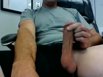 [28-10-20] jbelnappy video from Chaturbate.com