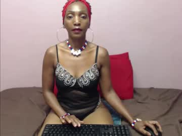 [15-08-21] nikkyjiggles video with toys from Chaturbate.com