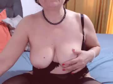 [23-03-19] sidnney record private show from Chaturbate.com
