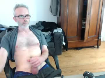 [25-04-19] cockrok show with toys from Chaturbate