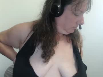 [01-06-20] rachelplays record webcam show from Chaturbate