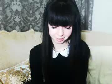 [16-11-18] simonna_leon video with dildo