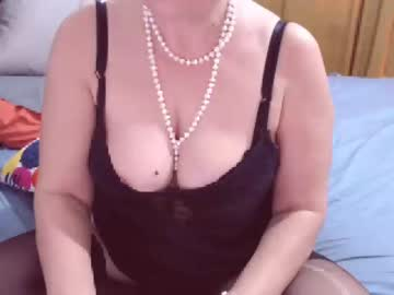 [22-03-19] sidnney chaturbate webcam