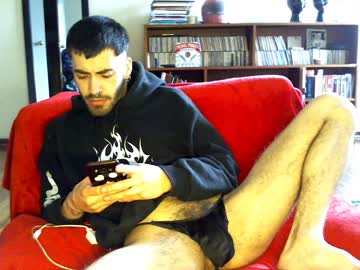 [07-07-20] laikahot record private show from Chaturbate.com