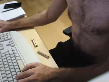 [15-11-18] systemd8000 record public show from Chaturbate