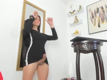 [30-07-20] sammysweetts chaturbate private XXX video