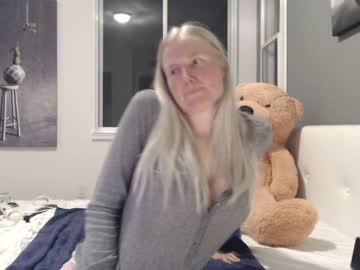 [28-10-18] swedishkinky public webcam video from Chaturbate.com