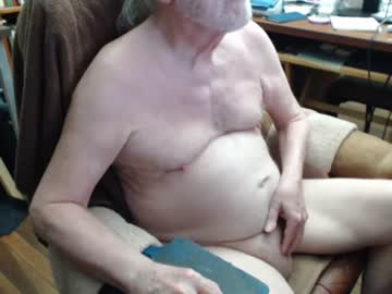 [12-09-19] titpuller public show video from Chaturbate.com