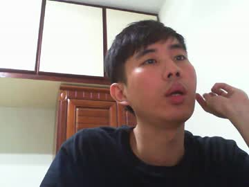 [16-01-19] zseszsesz show with toys from Chaturbate