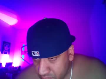 [24-09-21] o22y213213 private from Chaturbate
