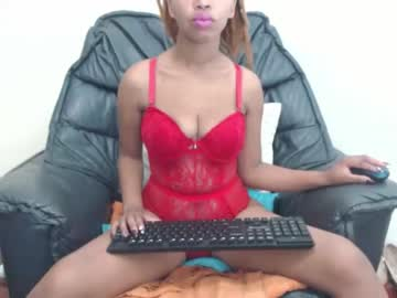 [26-04-19] dollerotica69 record webcam show from Chaturbate