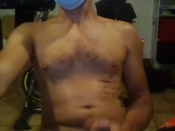 [20-08-20] andrtasd2 record private XXX video from Chaturbate.com