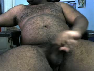 [11-07-20] doublebang1991 record cam show from Chaturbate