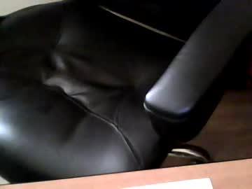 [26-10-20] acho34 record blowjob video