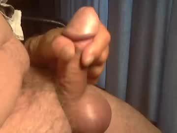[06-07-19] schwaermer1 blowjob video