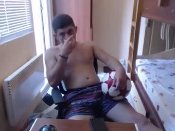 [16-06-19] boys_777 chaturbate webcam video
