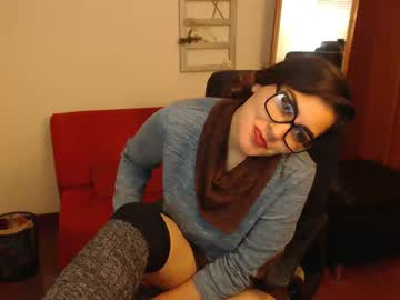 [21-09-18] yyymommy_1 record private from Chaturbate
