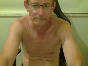 [23-01-20] doctormatty record show with cum