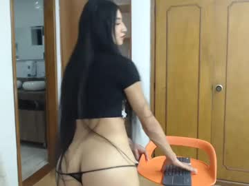 [10-02-19] saritacum57 record webcam video from Chaturbate