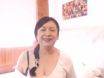 [10-12-19] kendra_jhonson blowjob show from Chaturbate