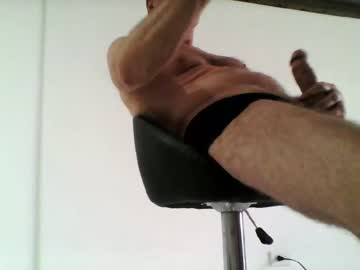 [20-06-19] jdhz01 private sex show from Chaturbate