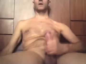 [27-02-20] kndres record private sex video from Chaturbate.com