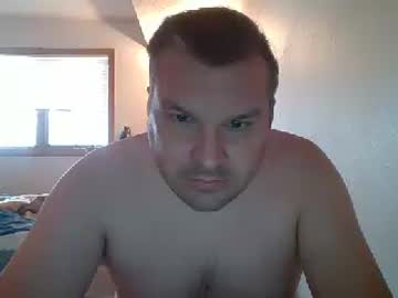 [10-11-18] mrlovalova83 record show with toys from Chaturbate