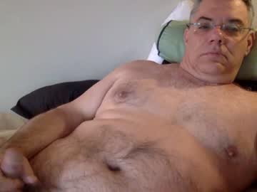[19-05-19] phlpjd cam video from Chaturbate.com