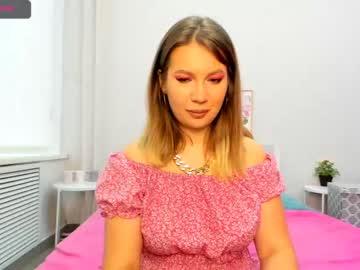 [25-09-21] maria_sullivan private XXX show from Chaturbate