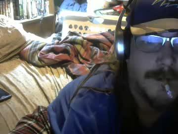 [01-09-20] dozenloki record webcam show from Chaturbate