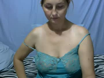 [13-09-18] sexyjessyx video from Chaturbate.com