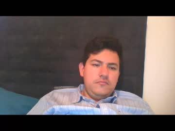 [08-04-20] elgranman chaturbate webcam
