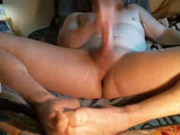 [25-02-20] hornyboyheretocum private show