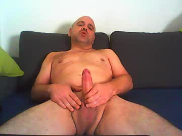 [08-01-20] mister_aventador record private from Chaturbate