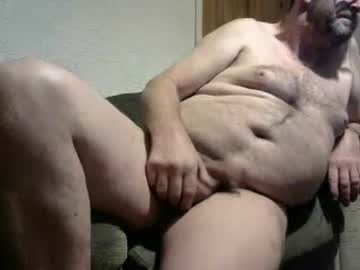 [09-11-18] jethroleroy show with cum from Chaturbate.com