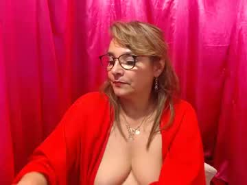 [20-09-19] hairymature69 record private webcam