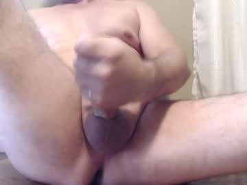 [21-09-18] claygod69 chaturbate webcam