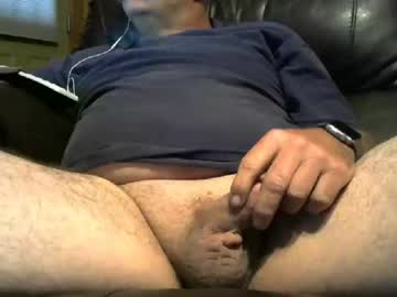[17-07-19] countryguy751601 premium show video from Chaturbate.com