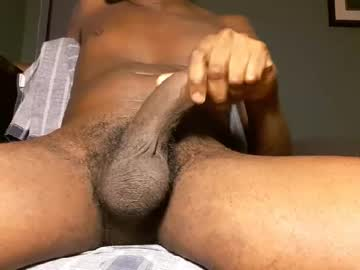 [27-12-18] joethemann private XXX show from Chaturbate