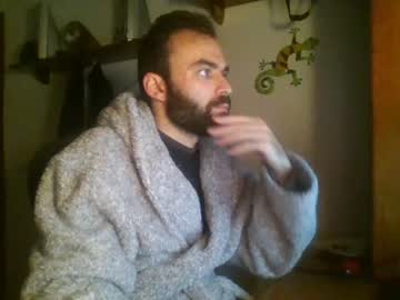 [29-11-20] joaodias97 chaturbate public show video