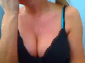 [25-02-20] panteraxx show with toys from Chaturbate