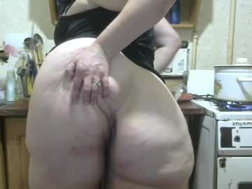 [08-09-20] sex_bomba_xx public webcam from Chaturbate