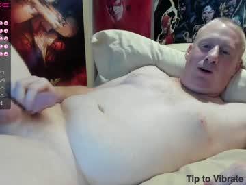 [31-08-21] stimpy123456789 webcam show