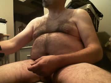 [12-12-18] gspas69 record blowjob video from Chaturbate.com